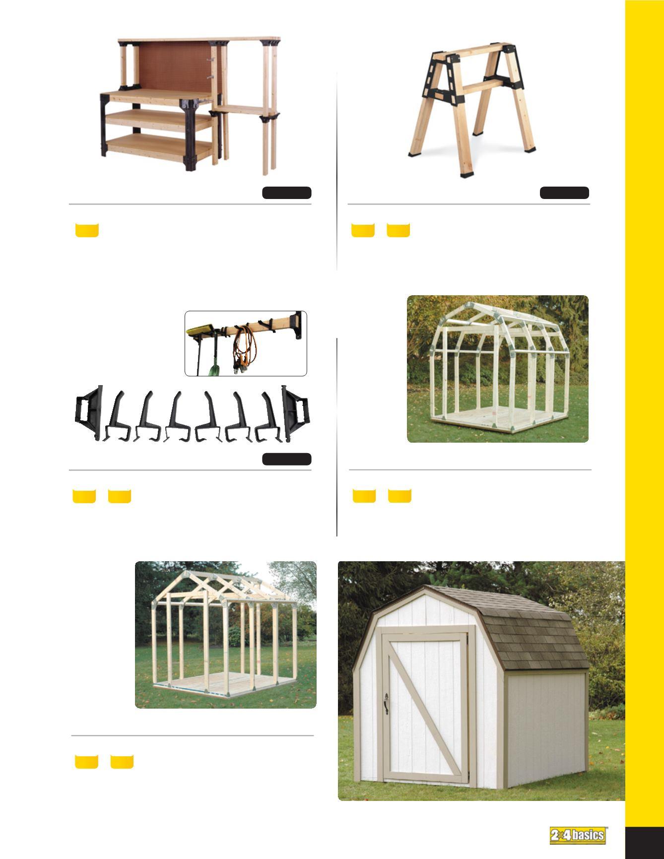 Hopkins Aftermarket Catalog 2014